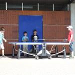 Tischtennis2